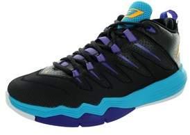 Jordan Nike Men's Cp3.ix Basketball Shoe.