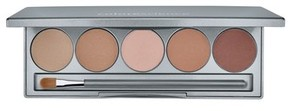 Colorescience Mineral Corrector Palette Spf 20 - Light To Medium