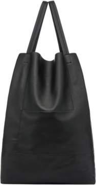 マルニ Marni Handbags