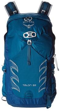 Osprey - Talon 22 Backpack Bags
