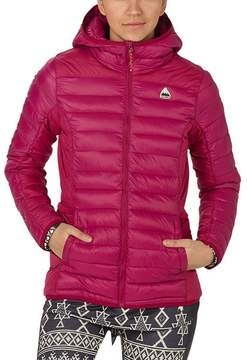 Burton Lyndon Hooded Synthetic Insulator Jacket