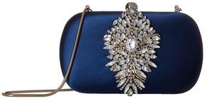 Badgley Mischka - Aurora Clutch Handbags