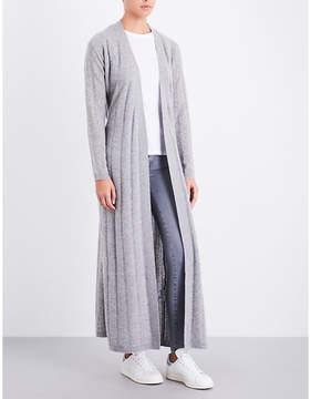 Madeleine Thompson WOMENS CLOTHES