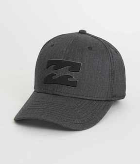 Billabong All Day Stretch Hat