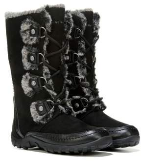 Nine West Kids' Daffodil 2 Winter Boot Pre/Grade School