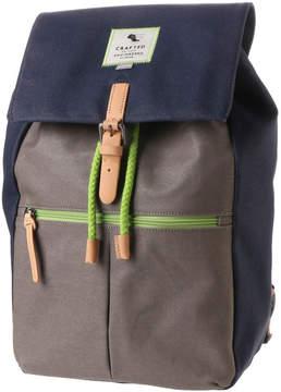 クラークス Clarks Handbags