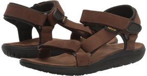 Teva Terra-Float Universal Lux Boys Shoes