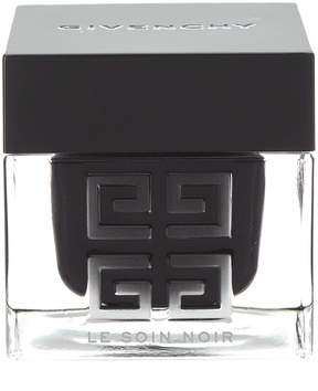Givenchy 1.0Oz Le Soin Noir Complete Beauty Renewal Skincare