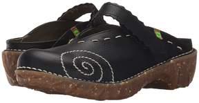 El Naturalista Yggdrasil NG96 Women's Shoes