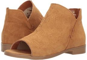 Coolway Celia Women's Shoes