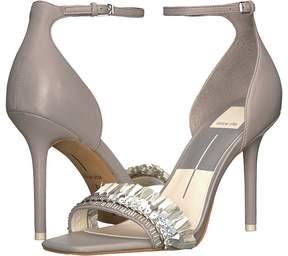 Dolce Vita Hyper Women's Shoes