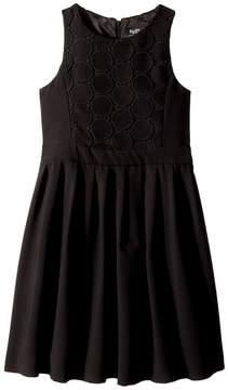 Bardot Junior Miami Dress Girl's Dress