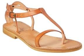 Cocobelle Siena Sandal.