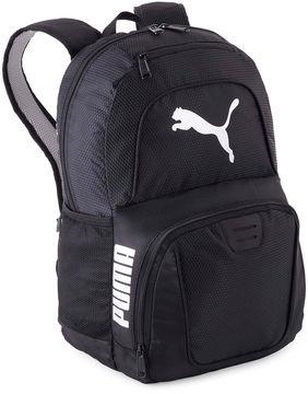 PUMA Puma Contender 2.0 Backpack