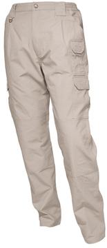 5.11 Tactical Men's Tactical Pant (Short)