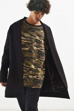 Puma XO The Weeknd Kimono Shirt