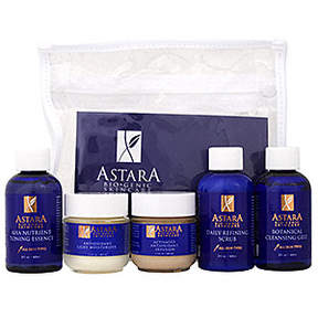 Astara Basic Care Kit - Normal Skin