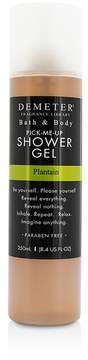Demeter Plantain Shower Gel