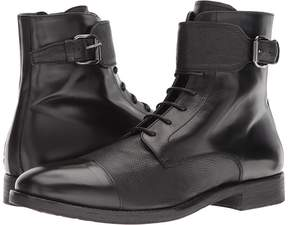 To Boot Flyboy Men's Shoes