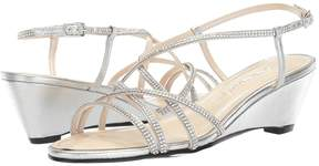 Caparros Leighton Women's Shoes