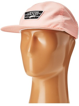 Vans Rebel Riders Hat Caps