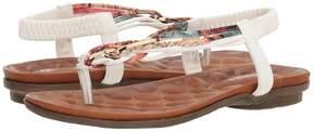 Patrizia Taylor Women's Shoes