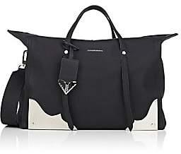 Calvin Klein Women's Shoulder Bag