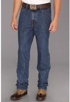 Cinch Green Label Jeans Men's Jeans