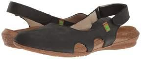 El Naturalista Wakataua N413 Women's Shoes