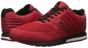 Polo Ralph Lauren Laxman-SK Men's Shoes