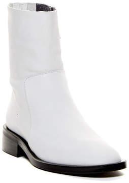 Topshop Artichoke Sock Boot