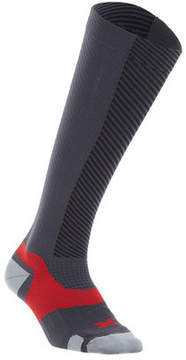 2XU Men's Elite X:LOCK Compression Sock