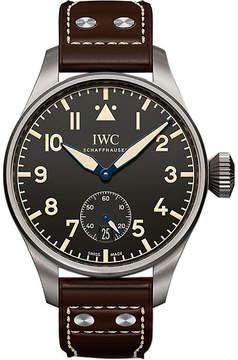 IWC IW510301 Big Pilot's Heritage watch