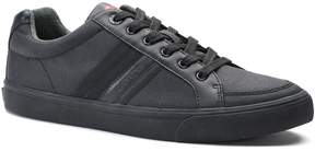 Levi's Turner Men's Sneakers