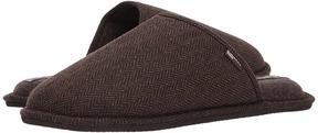 Reef Ericeira TX Men's Slippers