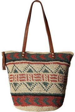 Billabong - East of Dover Tote Tote Handbags