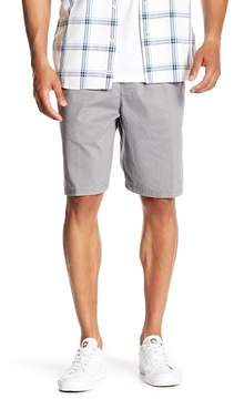 Quiksilver Waterman Collection Capo Shorts