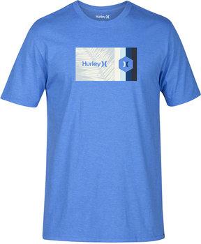 Hurley Men's Double Standard Graphic-Print T-Shirt