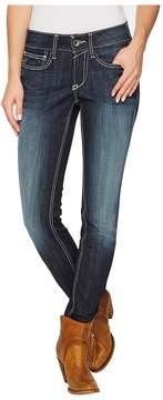 Ariat R.E.A.L. Skinny Ella Jeans in Celestial Women's Jeans