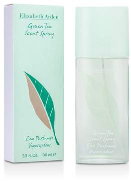 Elizabeth Arden Green Tea Eau Parfumee Spray