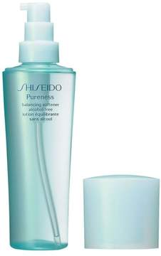 Shiseido 'Pureness' Alcohol-Free Balancing Softener