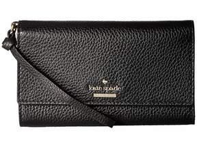 Kate Spade Jackson Street Malorie Wallet