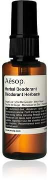 Aesop Women's Herbal Deodorant