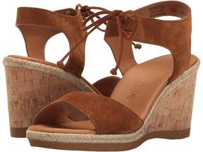 Paul Green Melissa Sandal Women's Sandals
