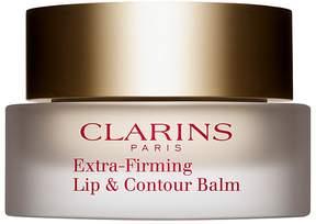 Clarins Lip Contour Balm