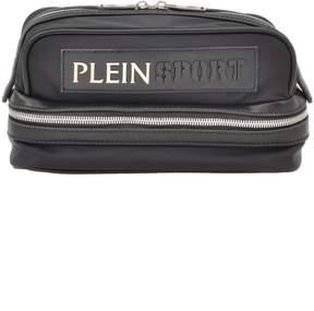 Philipp Plein Tech Fabric Beauty Case