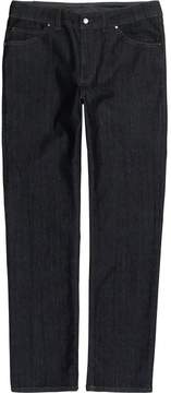 Exofficio Dylan Denim Pant