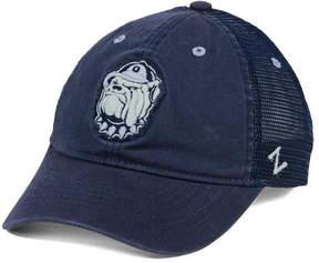 Zephyr Georgetown Hoyas Homecoming Cap