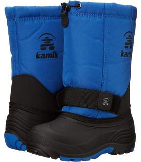 Kamik Rocketw (Toddler/Little Kid/Big Kid)