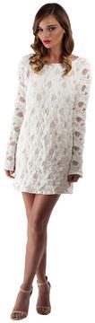 Merritt Charles - Chloe Dress 133182045